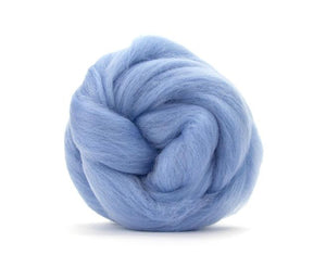 18 micron merino SOFT!   DREAM  1-ounce