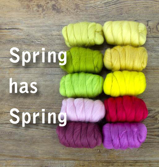 GROUP SALE -SPRING HAS SPRUNG -   FIBER JELLY BEANS -  1.1 pounds