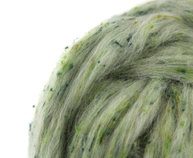 GROUP SALE  COLOR POP combed top - South American/vicose blend. ONE POUND ** GIVE UP TO 3 WEEKS FOR DELIVERY**