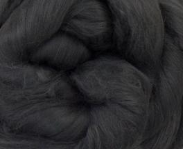 ***TEMPLATE*** Bamboo combed top/roving  ***ALL COLORSS, JESS DELETE THE ONES YOU DON'T WANT ON THIS LISTING***
