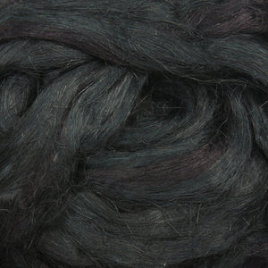 GROUP SALE - Dyed Flax/linen - ONE POUND