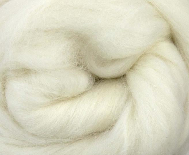 PRE SALE! BUTTAH - 70/30 18 micron merino/cashmere - ONE OUNCE