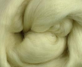 GROUP SALE - Corriedale undyed combed top