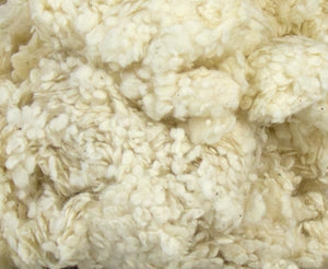 GROUP SALE cotton nepps - ONE POUND