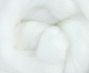GROUP SALE - Faux Cashmere - ONE POUND