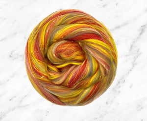 NEW BLEND!  -  FAN THE FLAMES   - ONE POUND - GIVE UP TO 3 WEEKS FOR SHIPPING