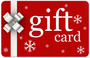 Give the gift of Camaj Fiber Arts.