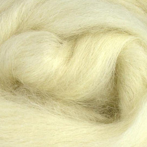 - Masham combed top BUMP 22.2 POUNDS