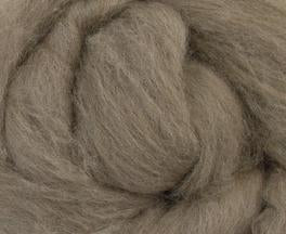 GROUP SALE - *Give 3 weeks for delivery* REAL MINK FIBER  -  1 pound