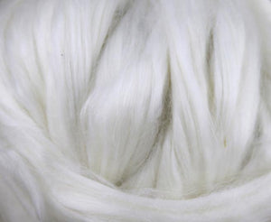 GROUP SALE - PINEAPPLE FIBER COMBED TOP  -  1 POUND **please give up to 3 weeks for shipment**