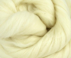 M - Sock fiber - HAPPY FEET - 75/25 Rambouillet/fake Cashmere nylon - ONE OUNCE