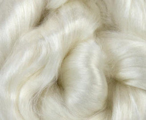 GROUP SALE - Rose fiber  - ONE POUND
