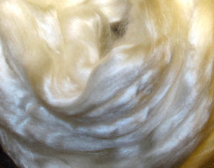 GROUP SALE -Seacell combed top - ONE POUND ***PLEASE GIVE UP TO 3 WEEKS FOR DELIVERY***