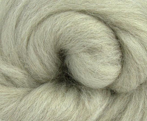 GROUP SALE - Swaledale light grey per pound