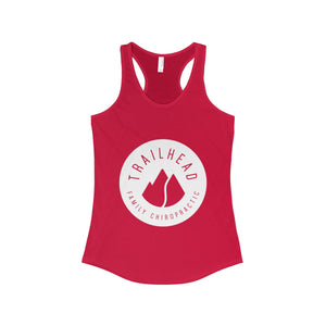 Trailhead Women's The Ideal Racerback Tank