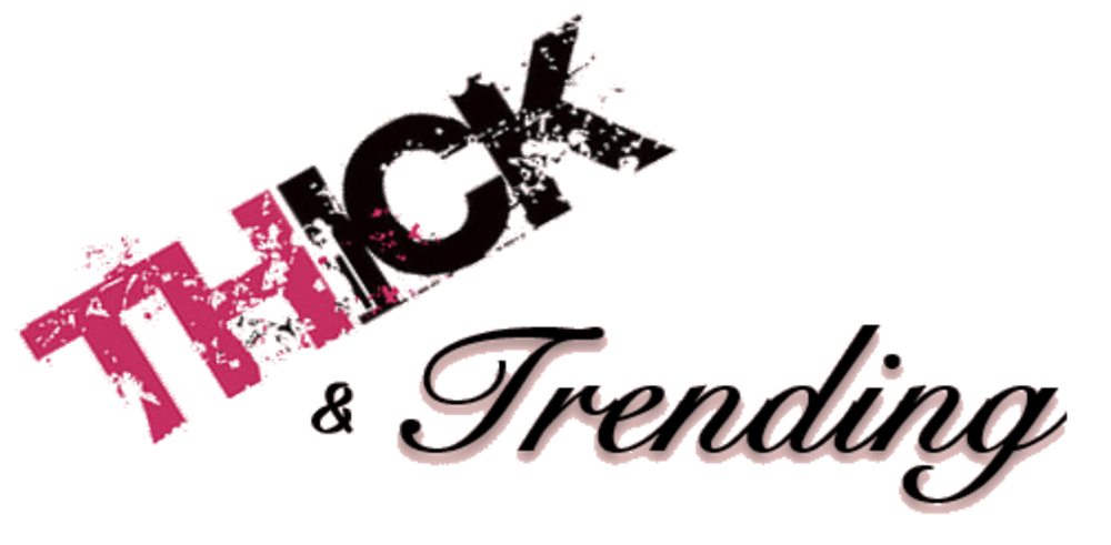 Thick & Trending Boutique