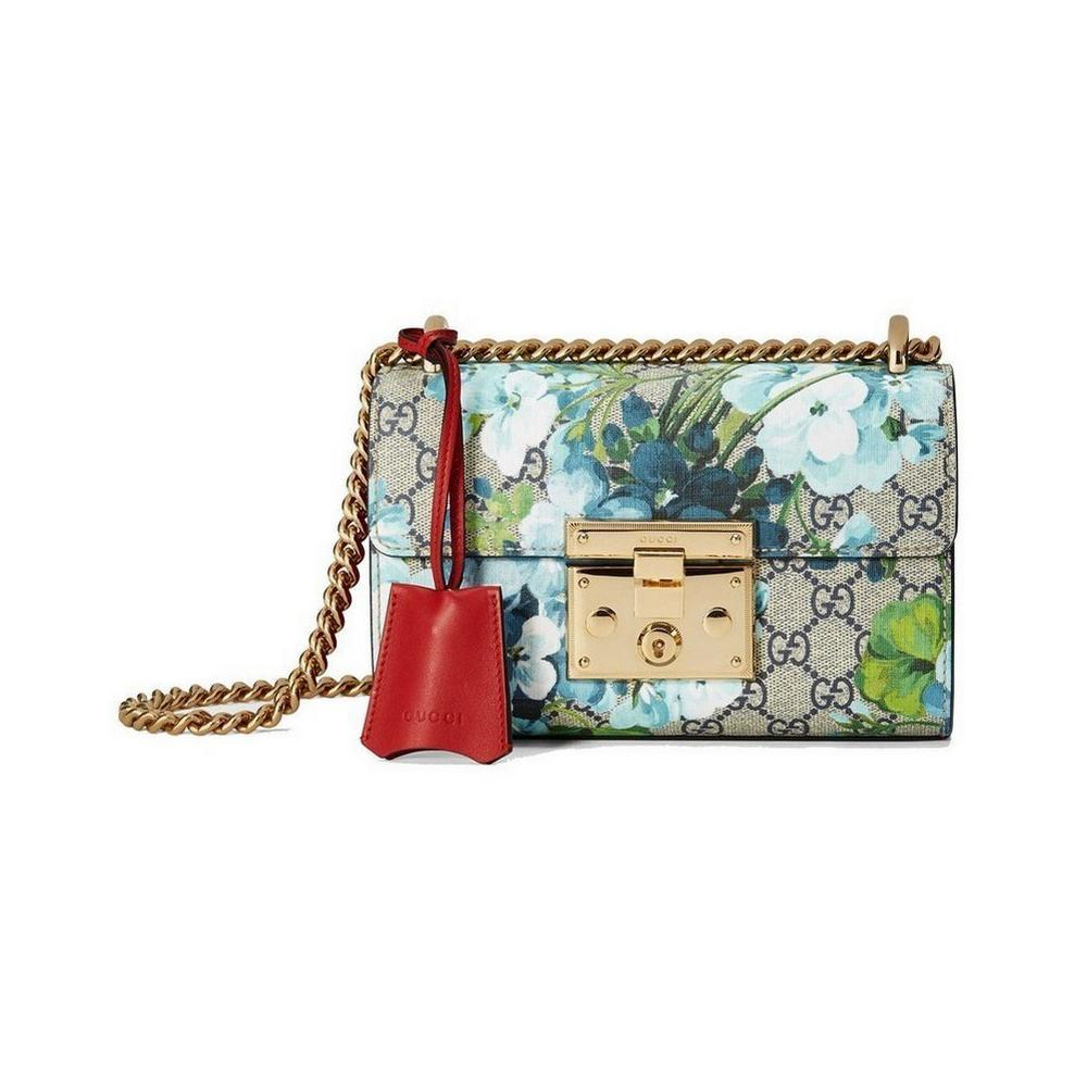 Gucci Women's GG Blooms Handbag