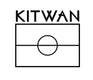 KITWAN Co.