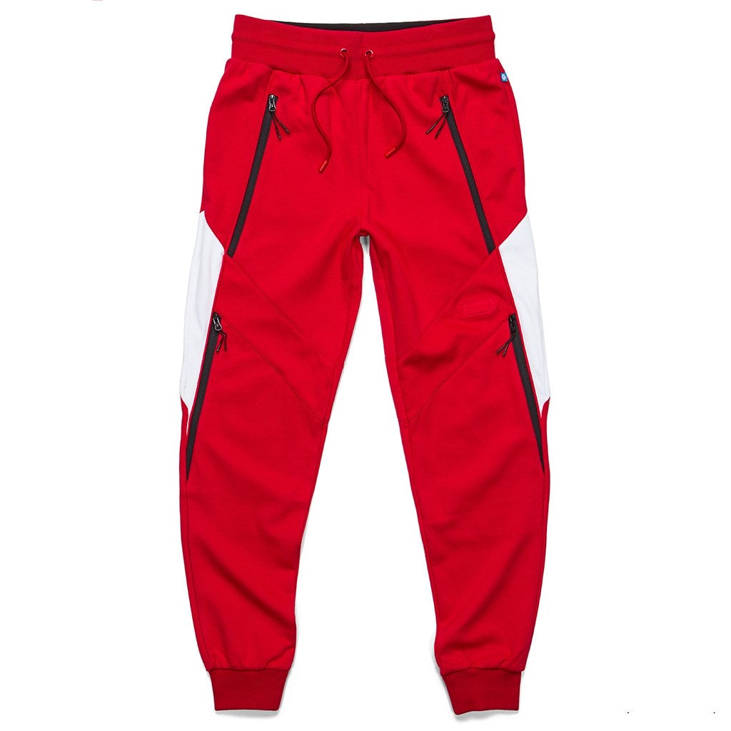 Cookies Interlock Jersey Sweatpants