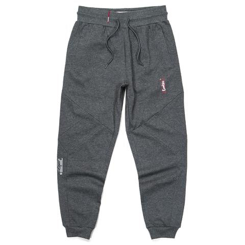 Cookies Superior Genetics Sweatpants