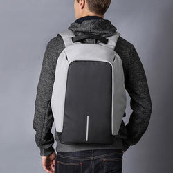All-In-One Backpack