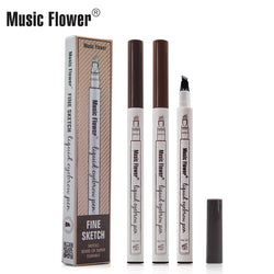 Perfect Brow Pen