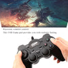 Joystick USB 2.0 Wired Gamepad Compatible Win7/8/10/XP/Vista