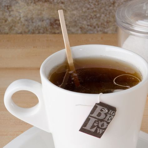 Stirrers for Hot Drinks – eco-friendly wood 5 1/2″ and 7 1/2""