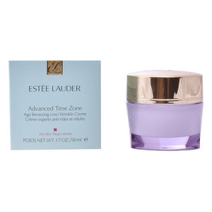 Crème visage Advanced Time Zone Estee Lauder (50 ml)