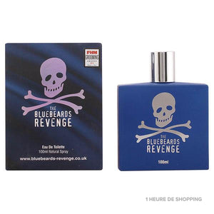 Parfum homme The Bluebeards Revenge