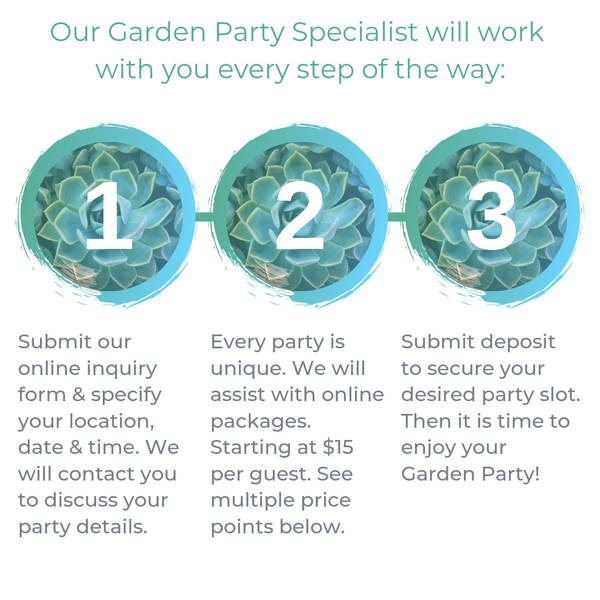 https://thelagarden.com/pages/garden-party-inquiry
