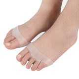 Protect your feet from the uncomfortable - Pads (Set of 4)