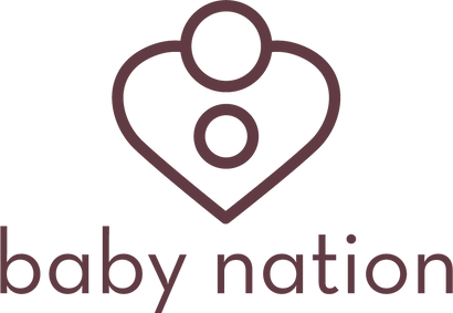 Baby Nation