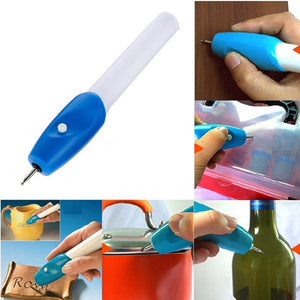 Electric Engraving Pen