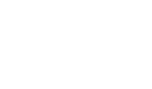 Yourgift-shop