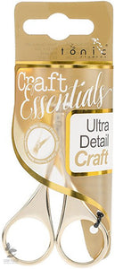 Materiel Ultra Detail Craft Scissors