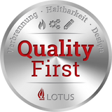 Lotus Quality First