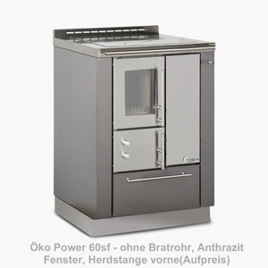 Greithwald Öko Power 60sf