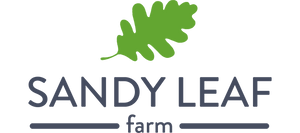 Sandy Leaf Farm