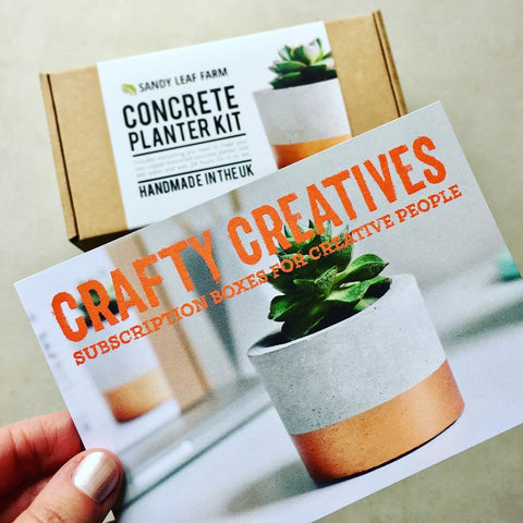 craftycreatives