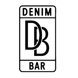 Denim Bar Boutique