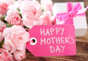 Amazing Gift Ideas for the Perfect Mother's Day Gift