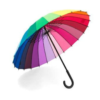 The Most Unique Umbrellas for Adults & Kids