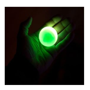Gift Ideas that Glow in the Dark