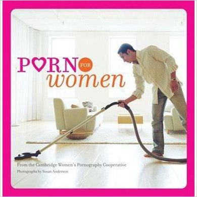 Porn for Women - Gifteee - Best Gift Ideas for Parents and Kids