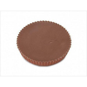 Giant Peanut Butter Cups - 2 Pack-candy - www.Gifteee.com - Cool Gifts \ Unique Gifts - The Best Gifts for Men, Women and Kids of All Ages