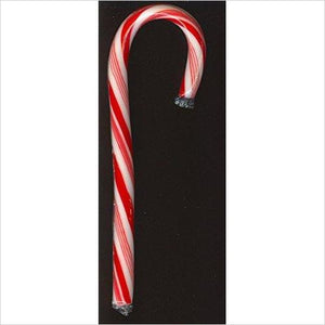 Giant 1 Pound Peppermint Candy Cane-Grocery - www.Gifteee.com - Cool Gifts \ Unique Gifts - The Best Gifts for Men, Women and Kids of All Ages