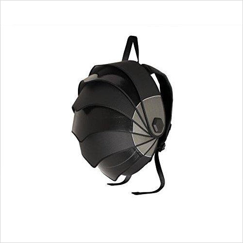 Pangolin Renegade Backpack-Apparel - www.Gifteee.com - Cool Gifts \ Unique Gifts - The Best Gifts for Men, Women and Kids of All Ages
