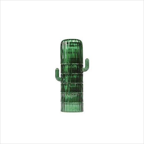 Saguaro Glasses-Kitchen - www.Gifteee.com - Cool Gifts \ Unique Gifts - The Best Gifts for Men, Women and Kids of All Ages