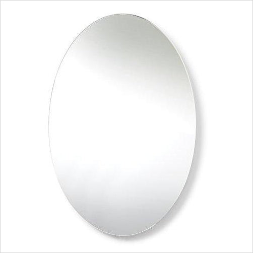 Portal Mirror-Home - www.Gifteee.com - Cool Gifts \ Unique Gifts - The Best Gifts for Men, Women and Kids of All Ages